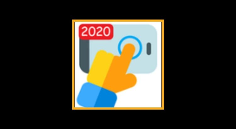 Download Auto Clicker Apk