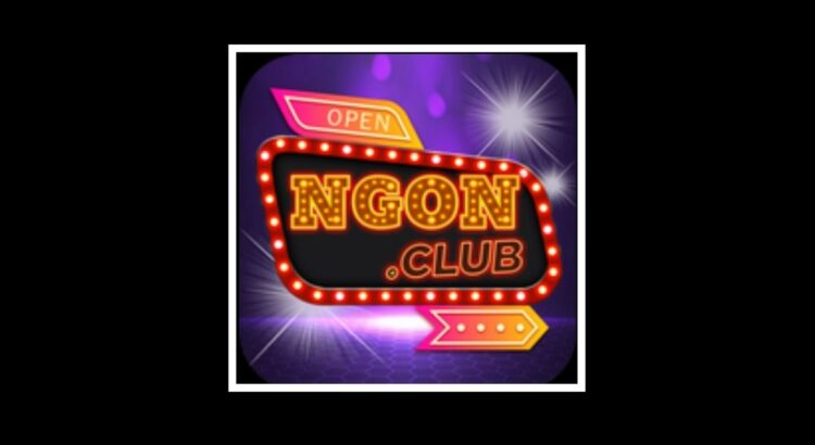 Download Ngon Club Apk