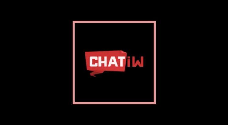 Chatiw Apk