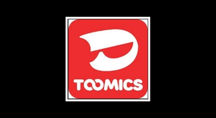 Download Toomics Apk
