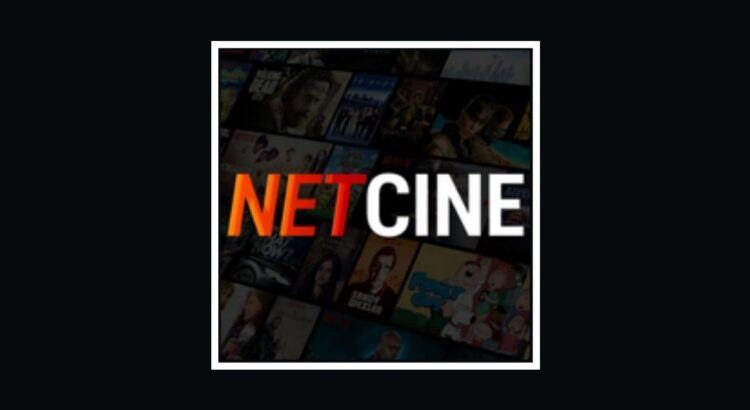 Download Netcine Apk