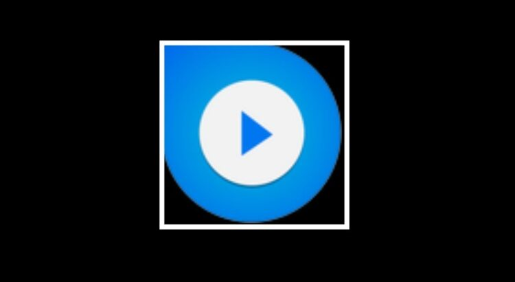 Download Burma TV Apk