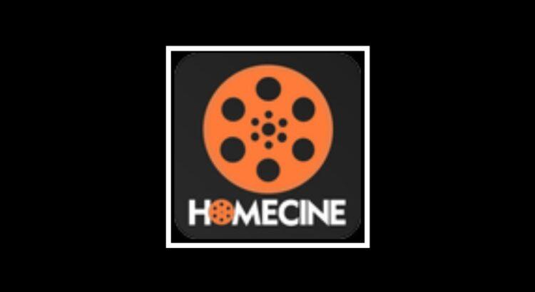 Download HomeCine Apk