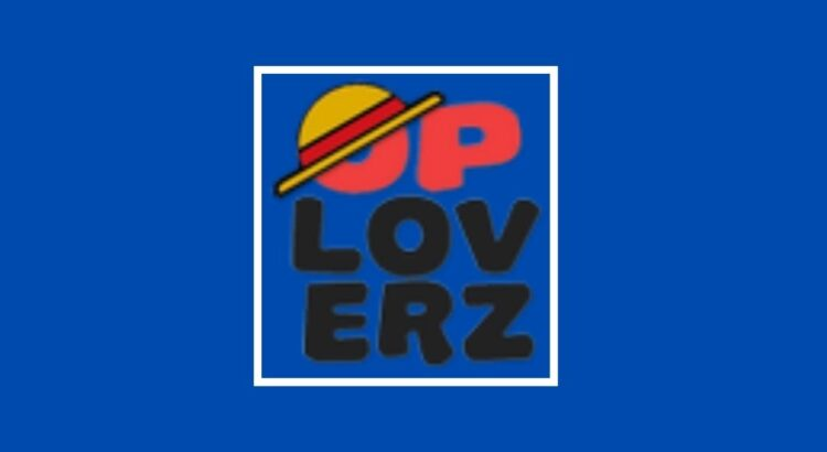 Download OpLoverz Apk