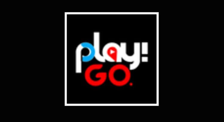 Download Play Go Apk