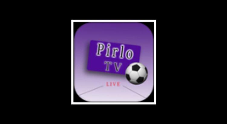 Pirlo TV Apk