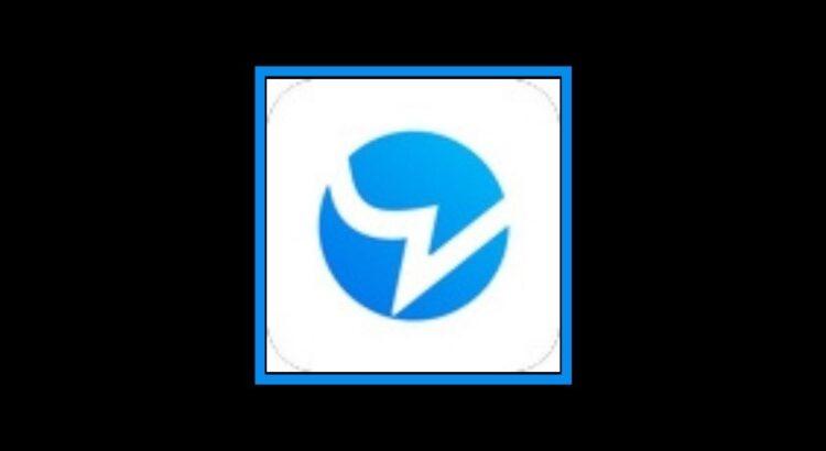 Download Blued Apk