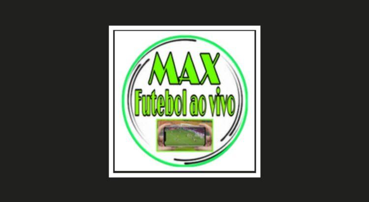 Download Max Futebol Apk