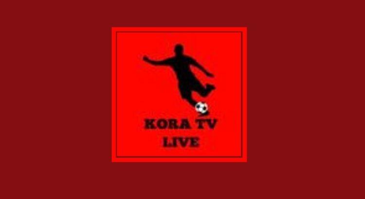 Kora TV Apk