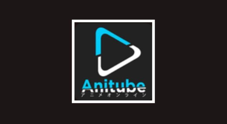 AniTube Apk