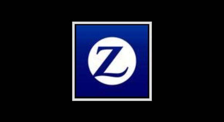 Z Shadow Apk