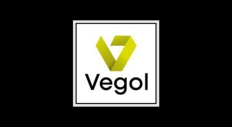 Download Vegol TV Apk