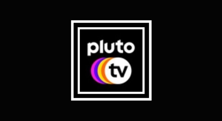 Download Pluto TV Apk