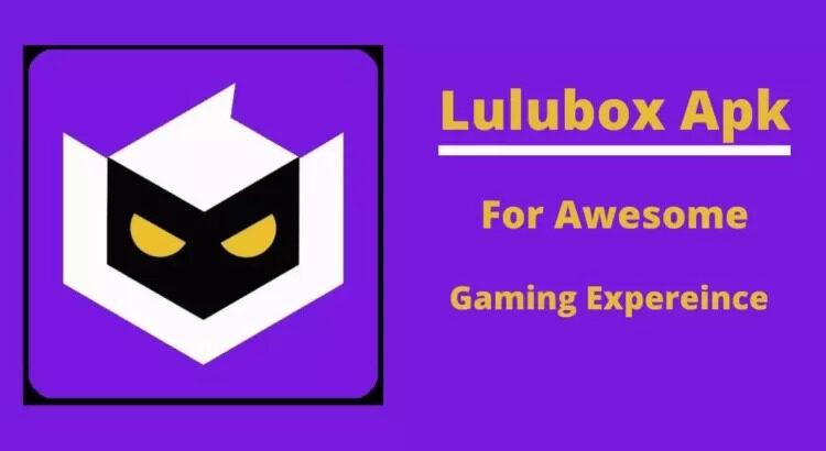 Lulubox Apk Download