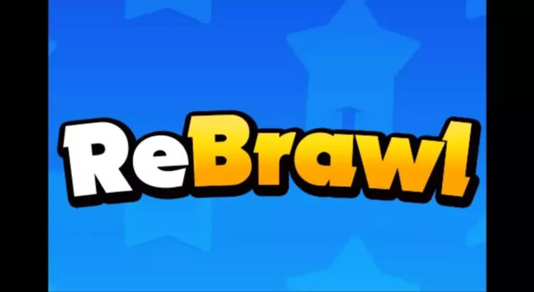 Download Rebrawl Apk