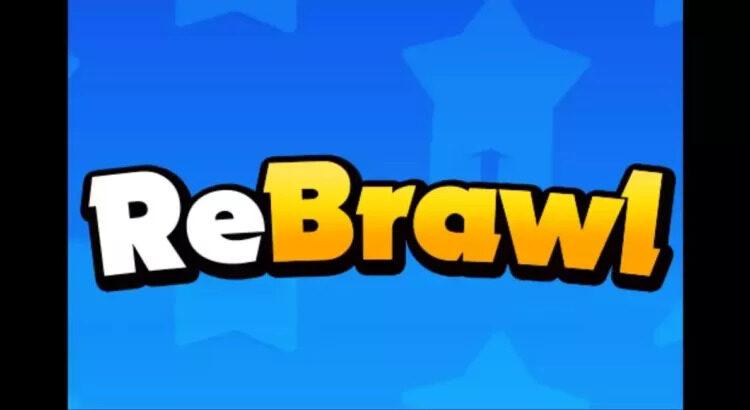 Download ReBrwal Apk