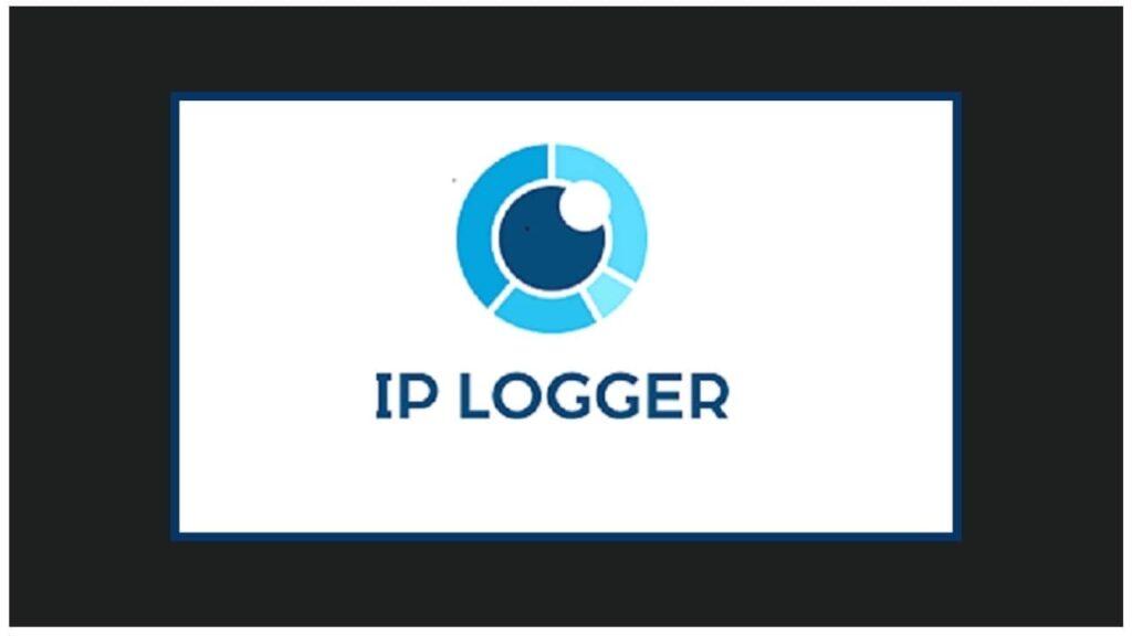 IPLOGGER URL Shortener Apk