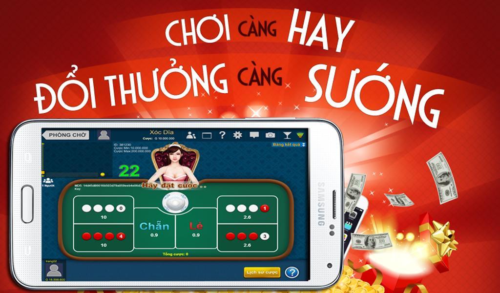 Game P111 Apk
