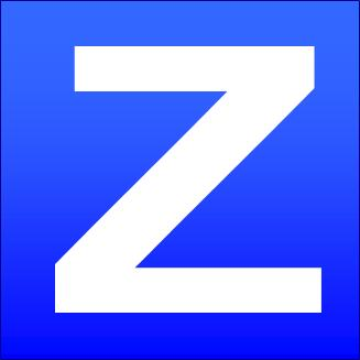 Download Z Shadow
