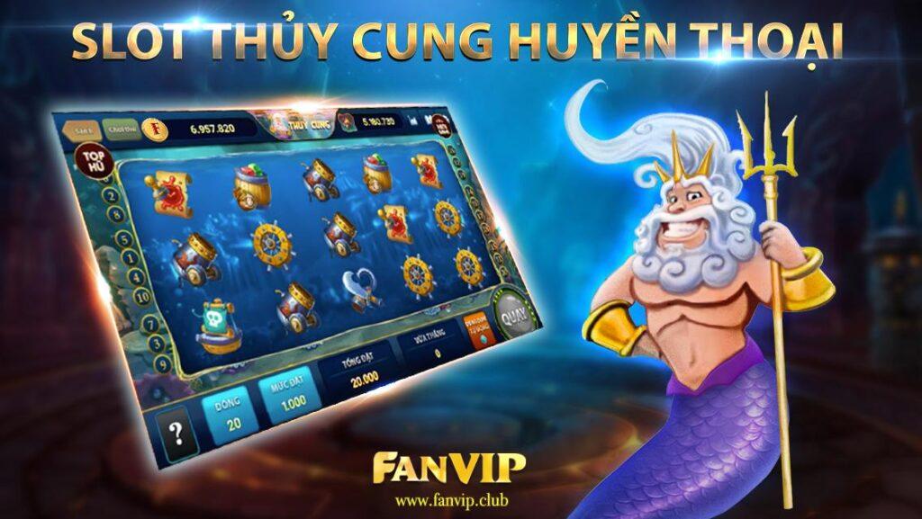 Thông tin bổ sung về Fanvip Club