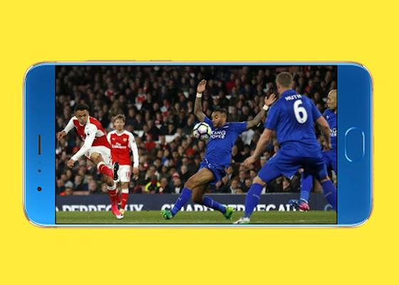 Download Max Football now