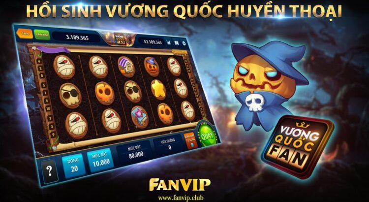 Download FanVip CLub Apk