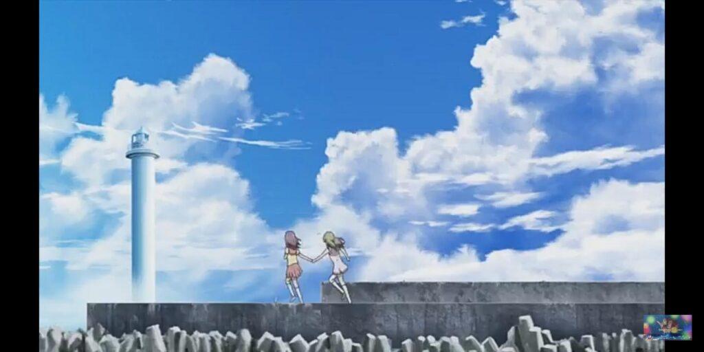 Anime TV Apk Açıklama