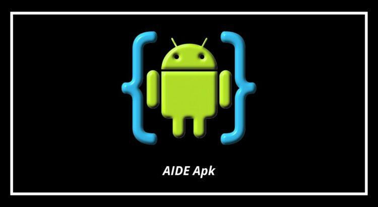 AIDE Apk