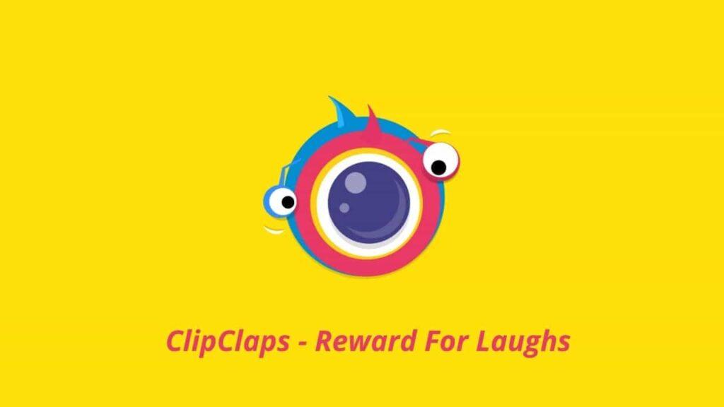 ClipClaps Apk