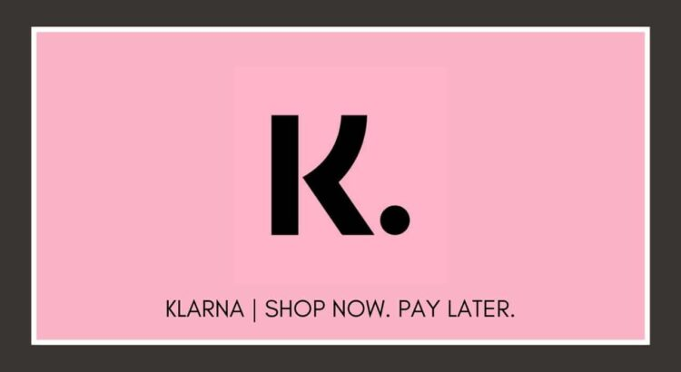 Klarna Apk - Shop now. Pay later.