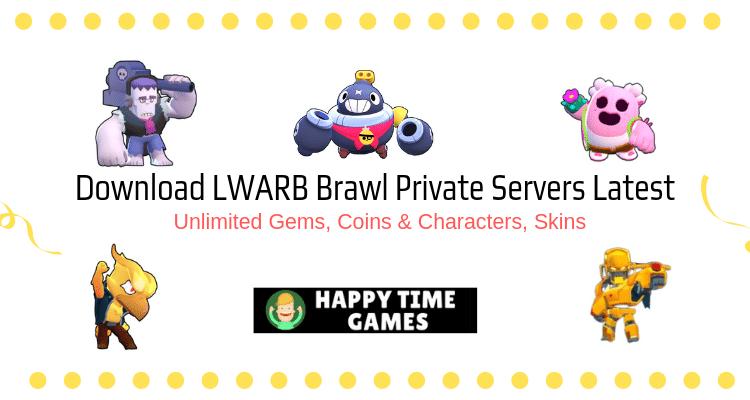 LWARB-Brawl-Stars-Mod-Apk