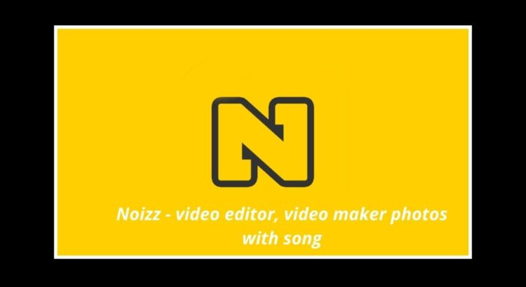 Noizz Pro Apk Download