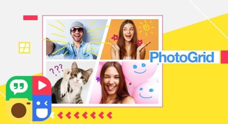 Photo Grid Download Apk