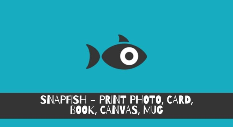 Snapfish Apk