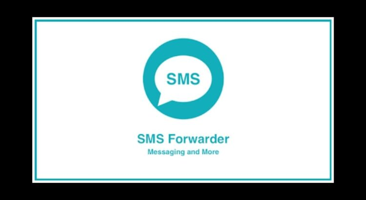 SMS Forwarder Apk
