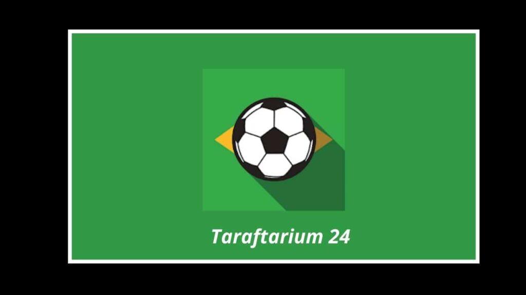 Taraftarium24 Apk Indir