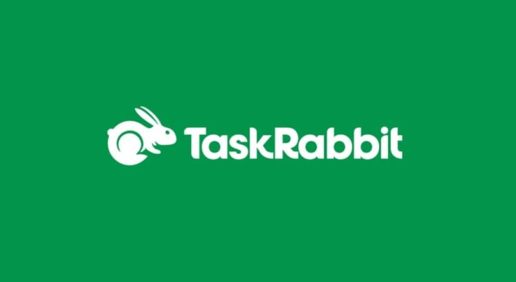 TaskRabbit Apk