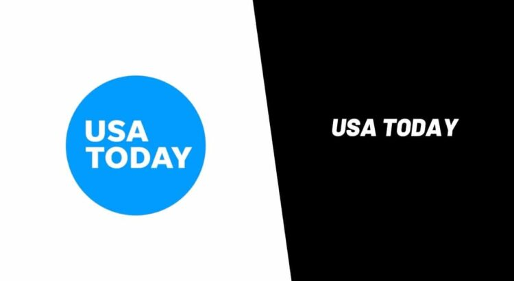 USA Today Apk Free Download For Android
