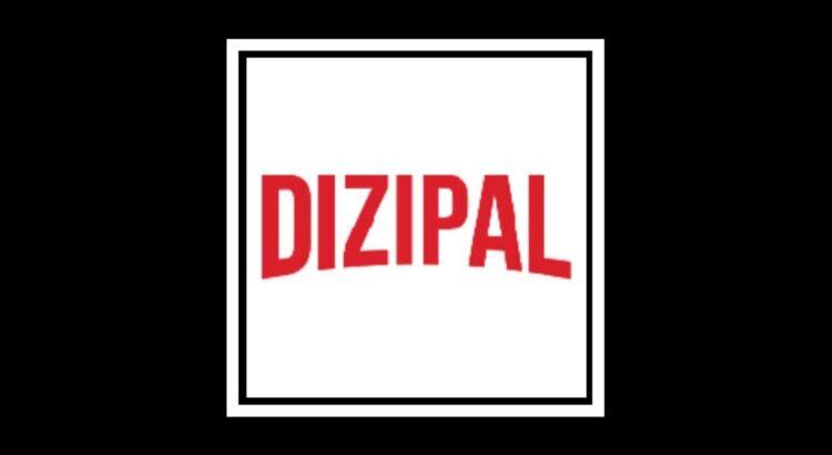 Download Dizipal Apk