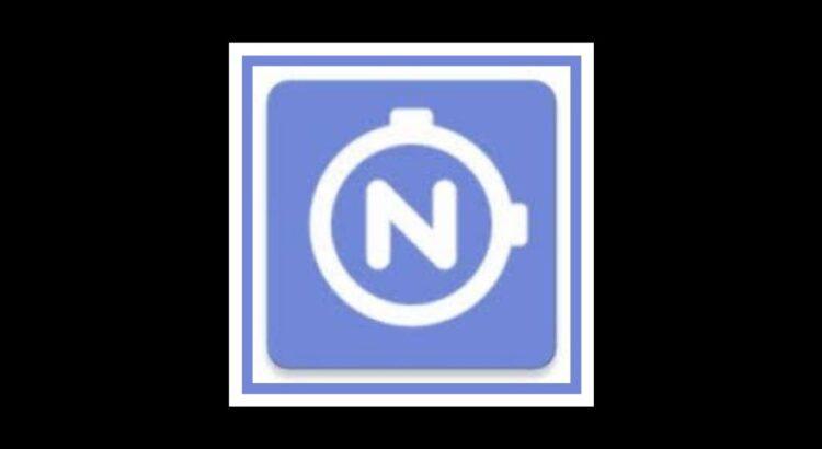 Download Nicoo Apk