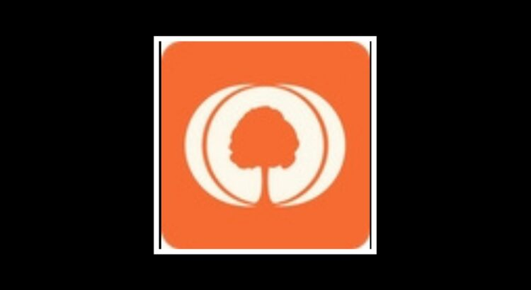 Download MyHeritage Apk