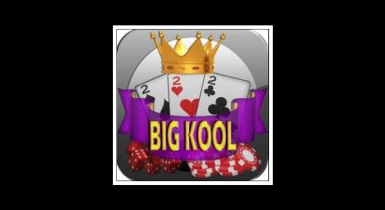 Download BigKool Apk