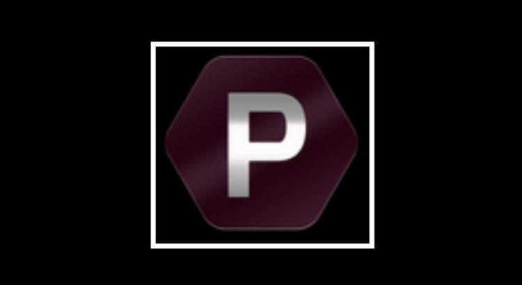Download Play Series Apk