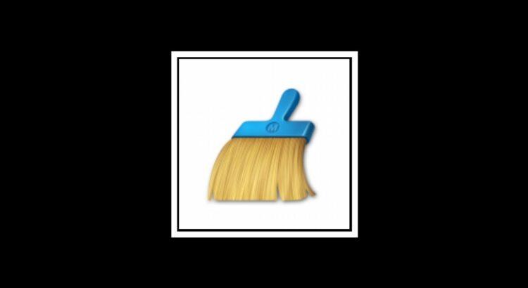 Download Clean Master Apk