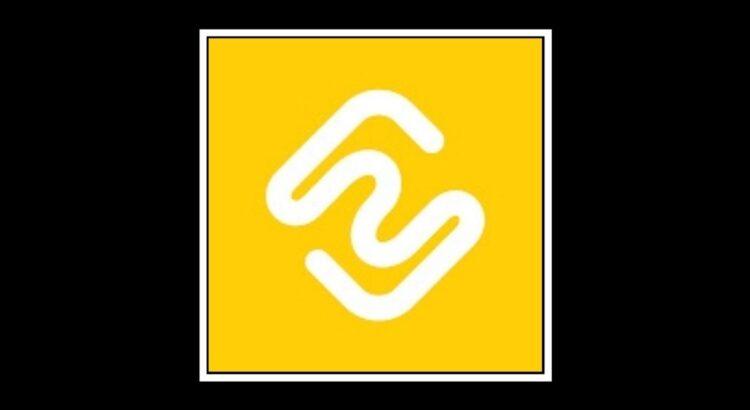 Zenka Loan App Download