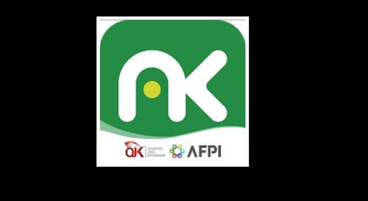 Download Adakami Apk