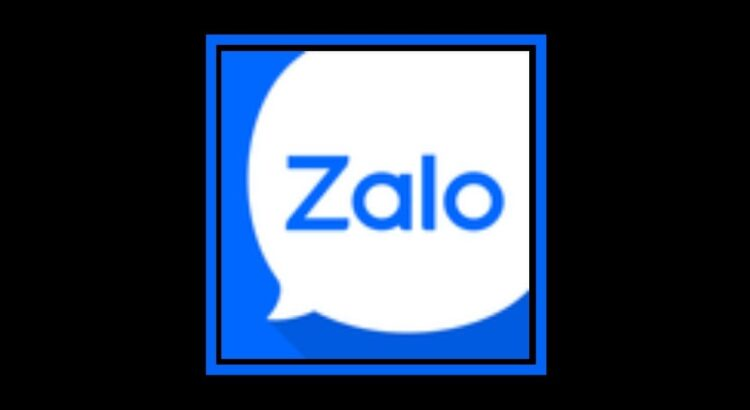 Download Zola Apk