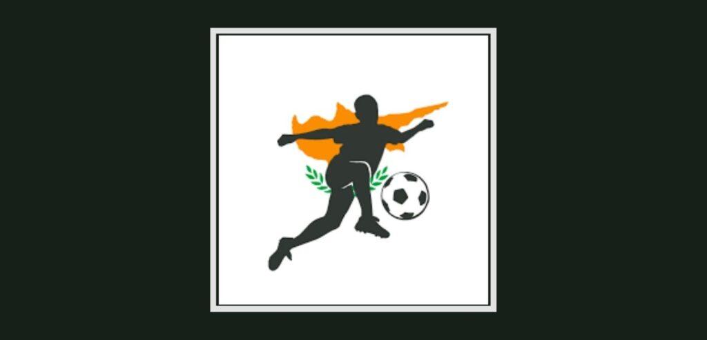 Download Pro Futbol Apk