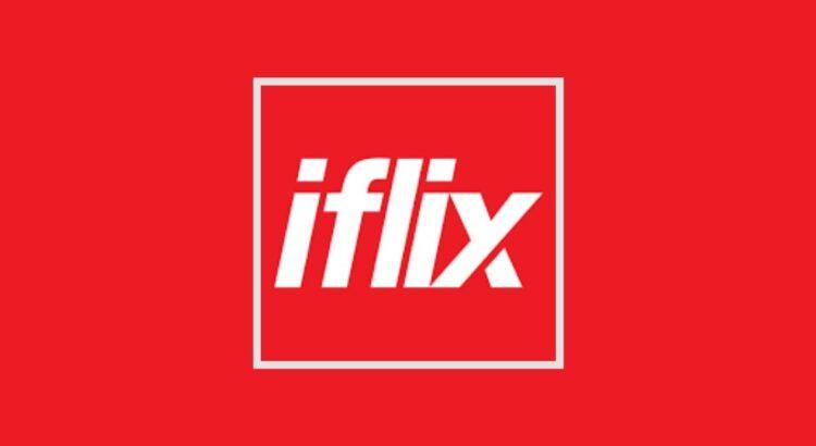 Download Iflix Mod Apk Vip 2021