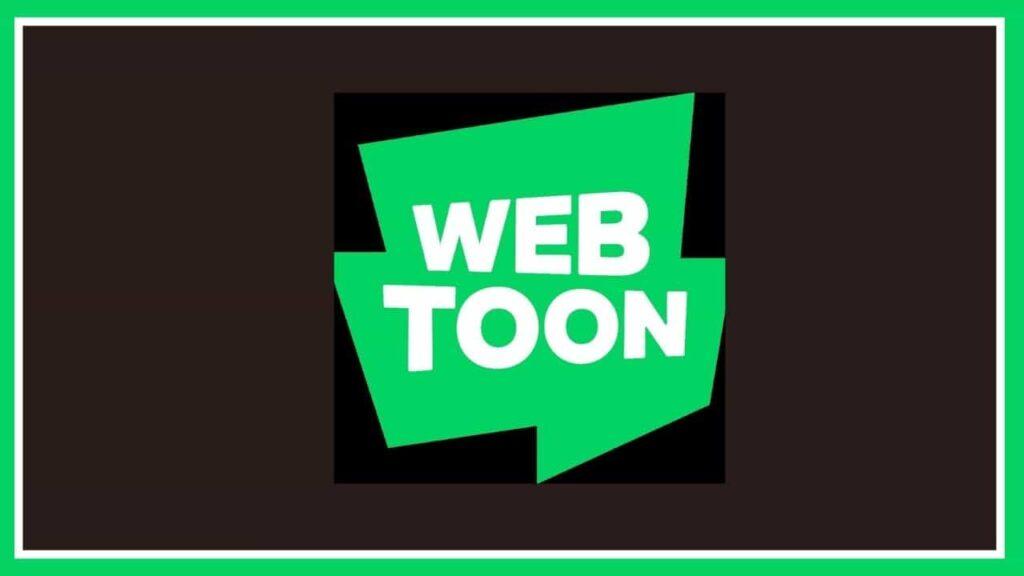 Webtoon Apk